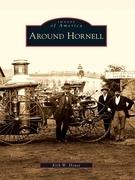 Around Hornell