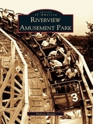 Riverview Amusement Park