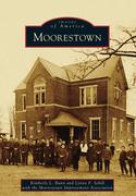 Moorestown