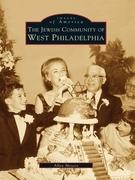 The Jewish Community of West Philadelphia