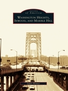 Washington Heights, Inwood, and Marble Hill