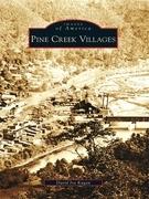 Pine Creek Villages
