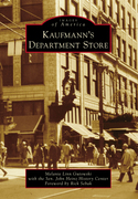 Kaufmann's Department Store