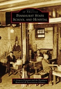 Pennhurst State School and Hospital