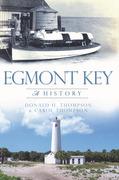 Egmont Key