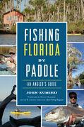 Fishing Florida by Paddle
