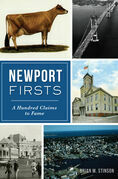 Newport Firsts