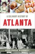 A Culinary History of Atlanta