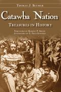 Catawba Nation