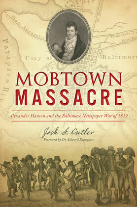 Mobtown Massacre