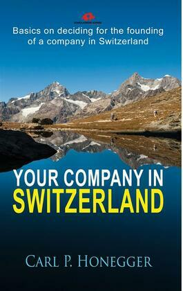 Your company in Switzerland
