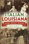 Italian Louisiana