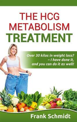 The hCG Metabolism Treatment