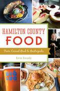 Hamilton County Food