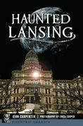 Haunted Lansing