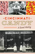 Cincinnati Candy