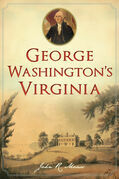 George Washington's Virginia