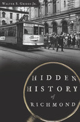 Hidden History of Richmond