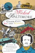 Wicked Baltimore