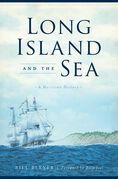Long Island and the Sea