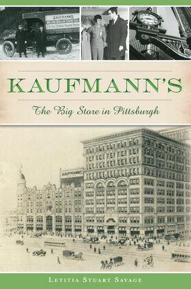 Kaufmann's