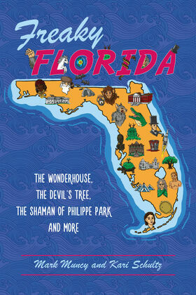 Freaky Florida