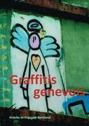 Graffitis genevois