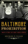 Baltimore Prohibition