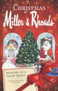Christmas at Miller & Rhoads