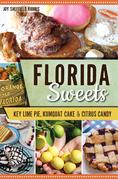 Florida Sweets