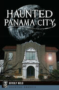 Haunted Panama City