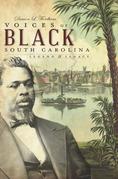 Voices of Black South Carolina