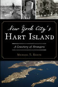 New York City's Hart Island