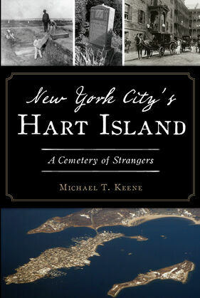 New York City's Hart Island