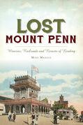 Lost Mount Penn