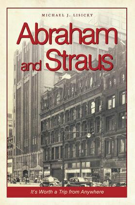 Abraham and Straus