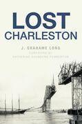 Lost Charleston