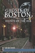 Ghosts of Boston