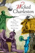 Wicked Charleston
