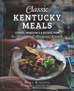 Classic Kentucky Meals
