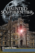 Haunted Southern Tier
