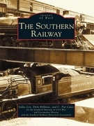 The Southern Railway