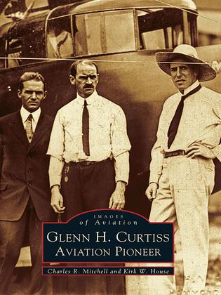 Glenn H. Curtiss