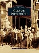 German Pittsburgh