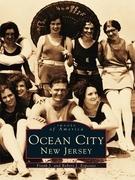 Ocean City, New Jersey