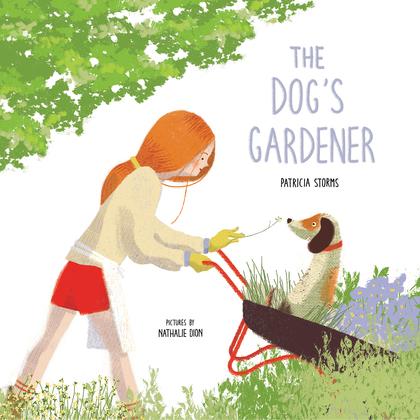 The Dog's Gardener