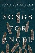 Songs for Angel