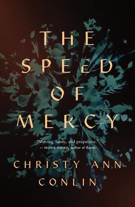 The Speed of Mercy