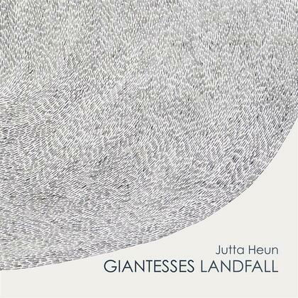 Giantesses Landfall