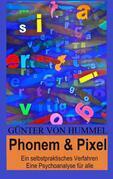Phonem & Pixel